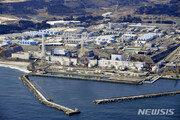 日, 후쿠시마 오염수 해양방류 준비 계속…'농도측정' 탱크 준비 발표