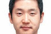[광화문에서/최우열]'유승민 대통령 만들기' 논란, 건전한 계파정치로 전환돼야