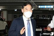 與, 김오수 청문보고서 단독채택…文정부, 33번째 野패싱