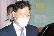 33번째 '野패싱 인사' 김오수, '원전-김학의 사건' 첫 시험대