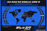 '분노의 질주9', 8개국 개봉 2주만에 수익 2540억 돌파