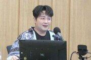 """박현빈, """"신곡 '한 판 뜨자'…반응 별로면 방송 접을 것"""""""