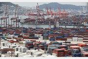 5월 수출 45.6% 급증… 32년만에 최대폭 상승