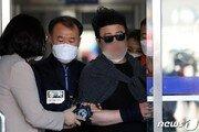 '갑질로 경비원 극단선택' 입주민, 대법 상고…2심서 징역 5년