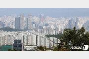 서울시, '소규모 재건축' 제한 푼다… 공공기여의무 폐지