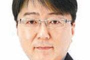 """[광화문에서/김창덕]""""워너비 스타트업!"""" 벤처의 길 배우는 기업들"""