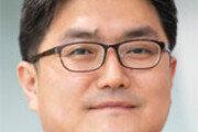 [광화문에서/배수강]'한국의 시간'과 '조국의 시간', 다르게 흐른 인고의 시간