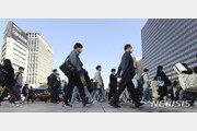 5월 고용보험 가입자 44만명 증가에도…구직급여 넉달째 1조원대