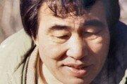 극작가이자 1세대 공연 기획자 김지일 별세…향년 80세