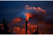 국내 온실가스 배출량, 2년 연속 감소…코로나·미세먼지 정책 영향