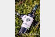 와인에도 친환경 제품이 있다… 하이트진로, 유기농 와인 '프로메스 드 두르뜨' 출시