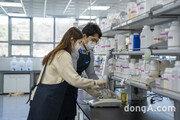 소재 국산화 앞장서는 한국콜마… 국내 자생식물 '황근' 제품화 성공