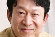 '타짜' 김응수, 코로나 접종 홍보대사