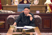 """美 """"북한 협상 테이블로 나오길 기대…관건은 北 선택"""""""