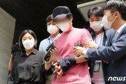 '서울역 여성 묻지마 폭행' 30대, 항소심도 징역 1년6개월