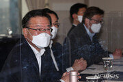 """김 총리, 현대차 사장에 """"미국만 투자 말고 국내도 신경 써라"""""""