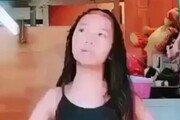 귀여운 소녀가 춤추다 갑자기 참수영상…2년간 이어진 '틱톡 참사'