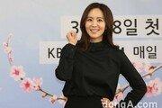박지윤, '허버허버' 썼다 남혐 논란…SNS 비공개 전환