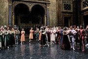 """파리의 여왕이 된 발레리나 박세은 """"제 춤이든 뭐든 달라지는 건 없어요"""""""