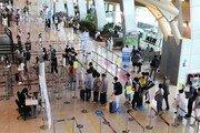 """항공사들 """"괌-사이판으로 여름휴가를""""… 국제노선 속속 재개"""