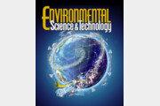 옥용식 교수, ESG 환경성 고려 전지구적 플라스틱 오염 관측 시스템 세계 첫 제시