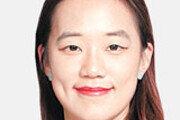 [애널리스트의 마켓뷰]펀드-ETF 합친 '액티브 ETF' 주목