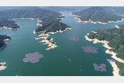 수상태양광-수열에너지 확대해 탄소중립 실현 가능성 '水직상승'