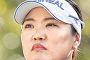 [스포츠 단신]유소연, LPGA 메디힐 챔피언십 공동 3위