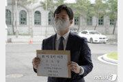 女부사관 국선변호사 피의자 전환 이유…신상유출·직무유기 의혹