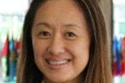 美 스리랑카 대사에 한국계 줄리 정… 국무부 근무때 수차례 방북 경험