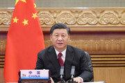 시진핑, 반도체 사령탑에 '최측근' 류허 낙점…'반도체 굴기' 강한 의지