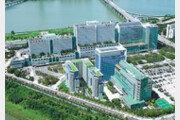 청라국제도시에 '의료바이오복합타운' 구축