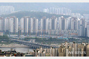 반포發 전세난, 서울 전체로 확산하나?