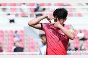 벤투호 월드컵 본선 진출 확률 79.9%…베트남은 4.4%