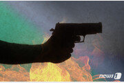 독일 에스펠캄프서 총기 난사…2명 사망·총격범 도주