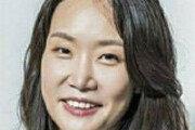 [광화문에서/김현수]나도 샤넬을 살 수 있을까… 패닉바잉의 시대