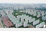 '수도권 집값 폭등 열차' GTX…의왕 아파트값 한달에 1억씩 올랐다