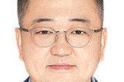 [오늘과 내일/김용석]'우리 편'만 찾는 사람들에겐 미래가 없다