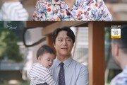 '광자매' 샘 해밍턴X윌리엄X벤틀리 특별출연…최대철에 육아 팁 전수