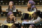 """'빨대퀸' 홍현희 """"♥제이쓴, 고맙거나 행복하면 차라리 돈으로 달라고"""""""