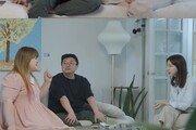 이지혜 남편, 유튜브로 벌어들인 1년치 수익 얼마길래 '화들짝'
