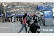 """7월 해외여행 기대감↑… 항공·여행업계 """"개별여행 완화 '트래블 버블' 정책 필요"""""""