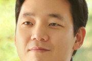 """[단독]'90년생이 온다' 작가 """"인세 못받았다"""" 소송"""