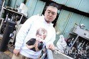 '대마초 소지-흡입' 래퍼 킬라그램 추방되나…징역 1년 구형