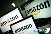 아마존, 세계 브랜드 가치 1위 유지…2위는?