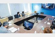 한국기계연구원, 외국인 연구원 6명 대사로 위촉