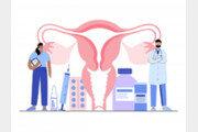 [홍은심 기자의 긴가민가 질환시그널]자궁경부암 발생 위험 높아… 정기검사 받고 예방백신 맞아야