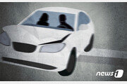 """렌터카 소비자 피해 40.6% """"차량사고 비용 과도하게 청구"""""""