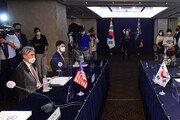 '남북관계 족쇄' 한미 워킹그룹 폐지 수순 밟는다
