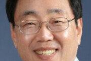 """김철수 속초시장 """"평화통일 꿈 품고… 실향민 아픔 위로하는 축제 되길"""""""